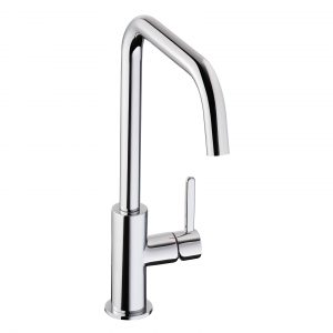 new kitchen taps uk