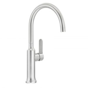 replacement kitchen tap
