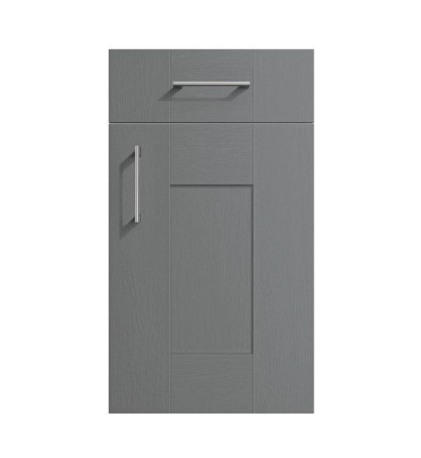 next day replacement kitchen doors