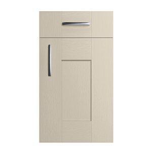 same day kitchen doors
