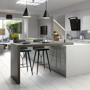 replacemtn kitchen doors uk