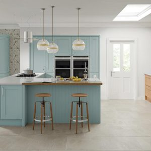 doors for kitchens