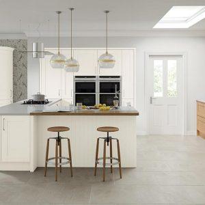 kitchen doors online