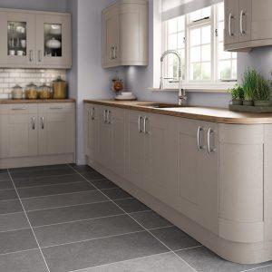 kitchen door replacement uk
